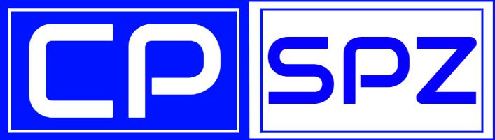 CENTROPROJEKT SPZ Logo